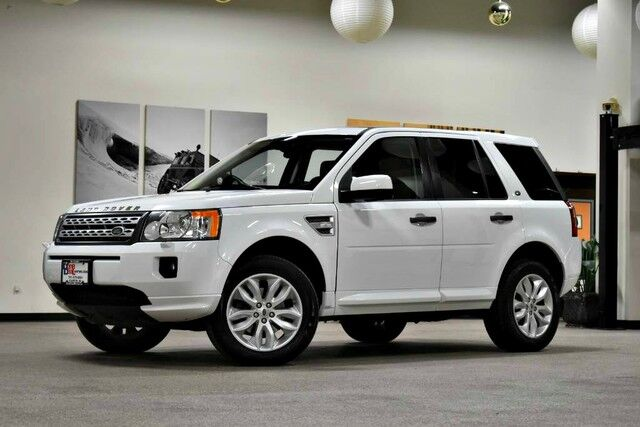 days on best land sale from for market rover landrover savings