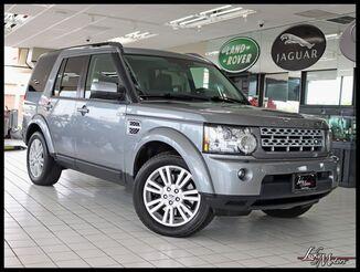 2012_Land Rover_LR4_HSE_ Villa Park IL