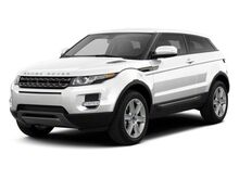 2012_Land Rover_Range Rover Evoque_Pure Plus_ Houston TX