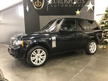2012_Land Rover_Range Rover_HSE LUX_ Salt Lake City UT