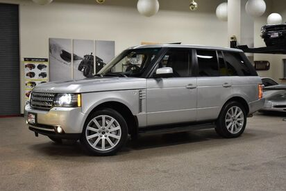 2012_Land Rover_Range Rover_SC_ Boston MA