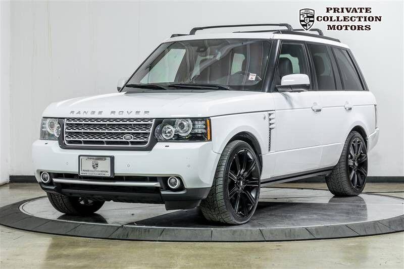 2012_Land Rover_Range Rover_SC_ Costa Mesa CA