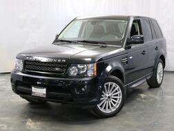 2012_Land Rover_Range Rover Sport_HSE AWD_ Addison IL
