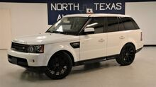 2012_Land Rover_Range Rover Sport_HSE GT Limited Edition_ Dallas TX