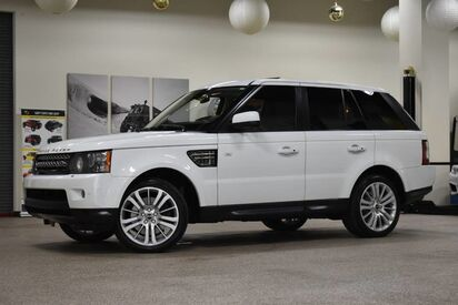 2012_Land Rover_Range Rover Sport_HSE LUX_ Boston MA