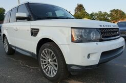 2012_Land Rover_Range Rover Sport_HSE_ Moore SC