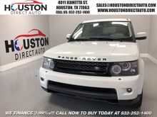 2012_Land Rover_Range Rover Sport_HSE_ Houston TX
