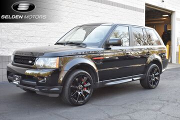 2012_Land Rover_Range Rover Sport_SC_ Willow Grove PA
