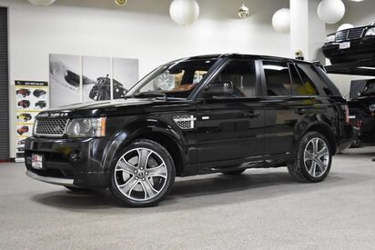 2012_Land Rover_Range Rover Sport_Supercharged Autobiography_ Boston MA