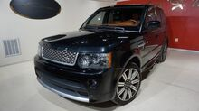 2012_Land Rover_Range Rover Sport_Supercharged_ Indianapolis IN
