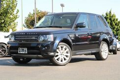 2012_Land Rover_Range Rover Sport_Supercharged_ San Jose CA