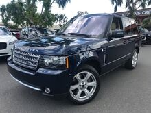 2012_Land Rover_Range Rover_Supercharged_ San Jose CA