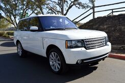 2012_Land Rover_Range Rover_Supercharged_ Rocklin CA