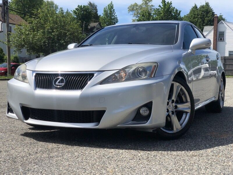 is automatic of sport detail lexus used rwd sedan at