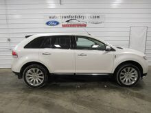 2012_Lincoln_MKX__ Watertown SD