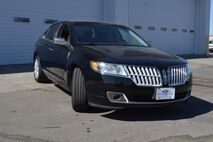 2012 Lincoln MKZ  Grand Junction CO