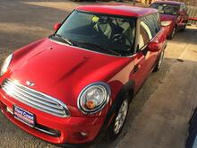 2012_MINI_COOPER_Base_ Austin TX