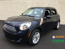 2012_MINI_Cooper_Countryman_ Feasterville PA