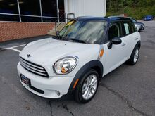 2012_MINI_Cooper Countryman__ Covington VA