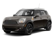 2012_MINI_Cooper Countryman_S_ Gilbert AZ