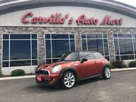 2012 MINI Cooper Hardtop S Grand Junction CO