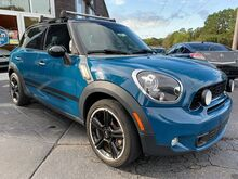 2012_MINI_Cooper S Countryman_Base_ Raleigh NC