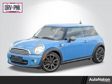 2012_MINI_Hardtop__ Pompano Beach FL