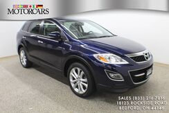 2012_Mazda_CX-9_Grand Touring_ Bedford OH