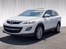 2012_Mazda_CX-9_Grand Touring_ Columbus GA