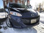 2012 Mazda MAZDA5 Touring-$46wk-7Pass-SXMcapable-PwrWndws