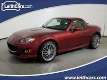 2012_Mazda_MX-5 Miata_2dr Conv Hard Top Auto Grand Tourin_ Cary NC