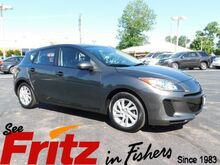 2012_Mazda_Mazda3_i Grand Touring_ Fishers IN