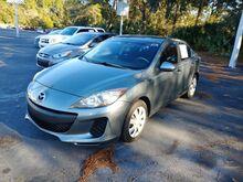 2012_Mazda_Mazda3_i Sport_ Gainesville FL