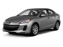 2012_Mazda_Mazda3_i Touring_ Highland IN