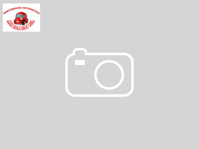 2012 Mazda Mazda3 i Touring North Charleston SC