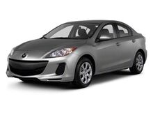 2012_Mazda_Mazda3_s Grand Touring_ Wichita Falls TX
