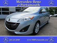 2012_Mazda_Mazda5_Grand Touring_ Greenland NH