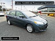 2012 Mazda Mazda5 Sport - 3 row Maple Shade NJ