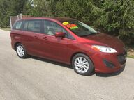 2012 Mazda Mazda5 Sport Bloomington IN