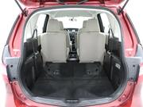 2012 Mazda Mazda5 Sport Tallmadge OH