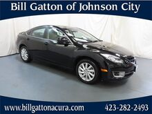 2012_Mazda_Mazda6_i Touring_ Johnson City TN
