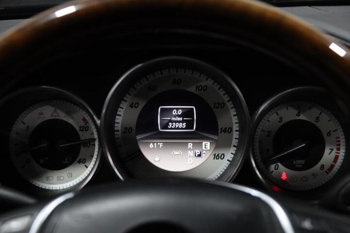 2012 Mercedes-Benz CLS550 AMG Sport 4-Matic 4dr Sedan Chicago IL