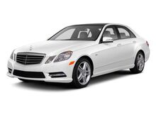 2012_Mercedes-Benz_E-Class_4DR SDN E 350 LUXURY_ Wichita Falls TX