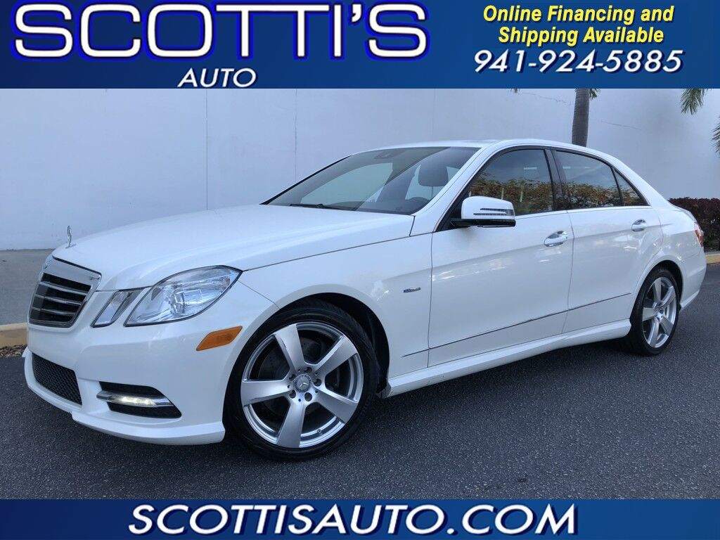 2012 Mercedes-Benz E-Class E 350 Luxury SEDAN~ ONLY 32K MILES~ WHITE/ TAN LEATHER~ 1-OWNER~ CLEAN CARFAX~ SUNROOF~ NAVIGATION~ BACK UP CAMERA~ MINT CONDITION~ LOOK AND RUNS GREAT!!~ NICE!!~ WE OFFER ONLINE FINANCE AND SHIPPING!