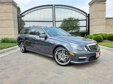 2012_Mercedes-Benz_E-Class_E 63 AMG®_ Houston TX
