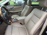 2012 Mercedes-Benz E-Class E350 4MATIC Sedan Indianapolis IN