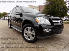 2012_Mercedes-Benz_GL 450_Navigation_ Carrollton TX