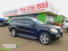 2012_Mercedes-Benz_GL-Class_GL 350 BlueTEC_ Brownsville TX