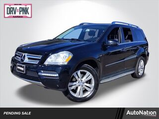 2012_Mercedes-Benz_GL-Class_GL 350 BlueTEC_ Littleton CO