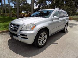 2012_Mercedes-Benz_GL-Class_GL 350_ Hollywood FL